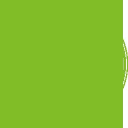 geka-garantie-logo