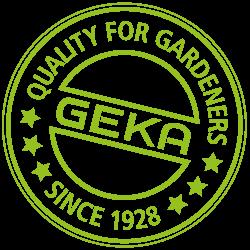geka-garantie-logo_en