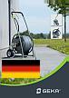 Schlauchwagen und -abroller (DE)