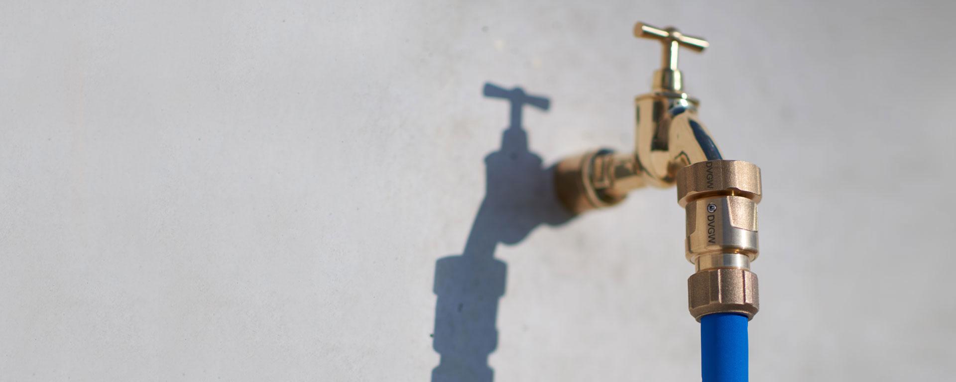 sliderbild_trinkwasser